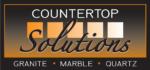 Countertop Solutions