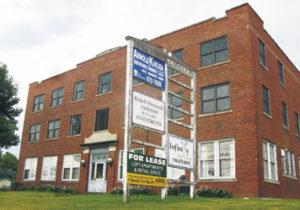 East Main Complex LLC Receives IDA Loan