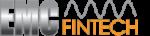 EMC FinTech