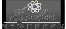 Newbrook Machine Corporation