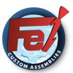 Falconer Electronics