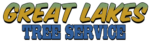 Great Lakes Tree Service