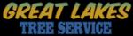 Great Lakes Tree Service