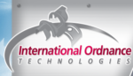 International Ordnance Tech., Inc.