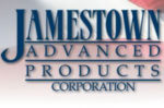 Jamestown Advanced Products