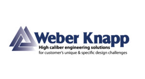 Weber Knapp Employees To Purchase Company