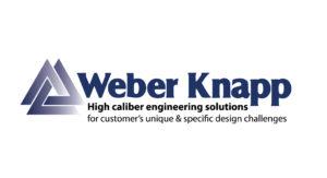 Weber Knapp, A Company Preserved