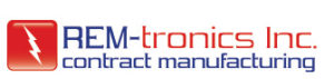REM-tronics, Inc. Announces Opening of New Manufacturing Facility in Dunkirk