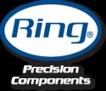 Ring Precision