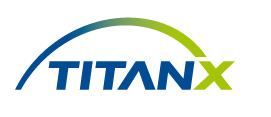 TitanX Engine Cooling