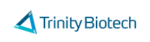 Trinity Bio Tech
