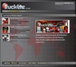 Truck-Lite Co. Inc.