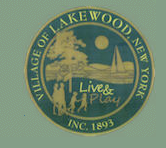 Lakewood Village Board approves PILOT