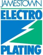 Jamestown Electroplating