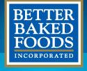 Better Baked Foods