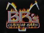 BR's Custom Bars