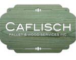 Caflisch Pallet & Wood Services Inc