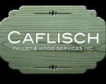Caflisch Pallet & Wood Services Inc
