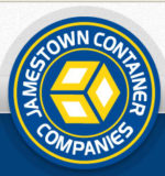 Jamestown Container