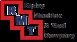 Ripley Machine & Tool Co., Inc.