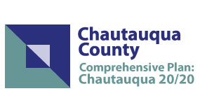Chautauqua Comprehensive Plan