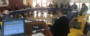 Athenex Workforce Development Initiative Commences