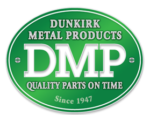 Dunkirk Metal Products