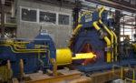 Dunkirk Specialty Steel
