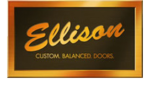 Ellison Bronze, Inc