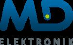 MD Electronics