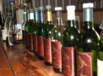 Schloss Doepken Winery