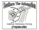 Southern Tier Automation