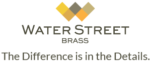 Water Street Brass