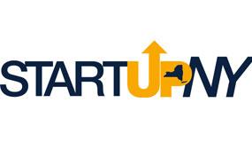 start-upny