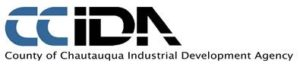Agenda: CCIDA Board of Director's Meeting September 25 10:00 AM
