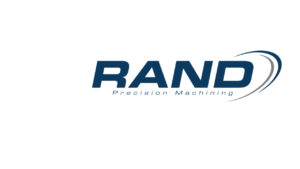 Premier Precision Machining Announces the Grand Re-Opening of Rand Machine Products