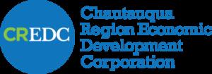 Agenda: CREDC Board of Director's Meeting September 25 10:00 AM