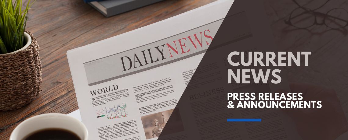 CCIDA News & Updates