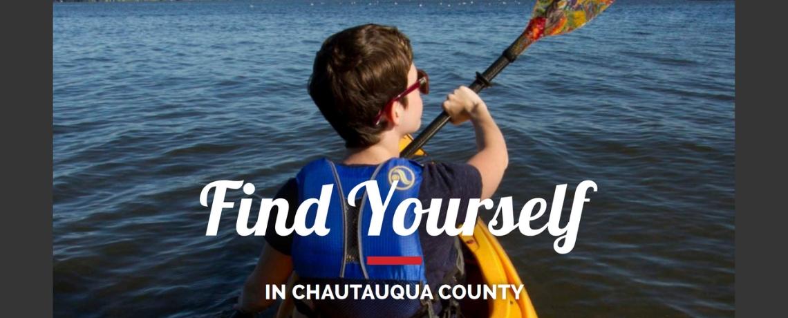 County and CCIDA Collaborate on Recruitment/Visitors Brochure