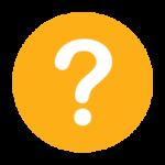 FAQs Orange
