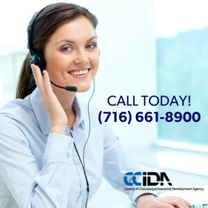 It's easy to apply for the CCIDA Cares Loan, just give us a call at (716) 661-8900.  Our operator is standing by to help you.